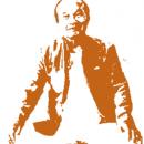 Retiro con Dhiravamsa Agosto 2013