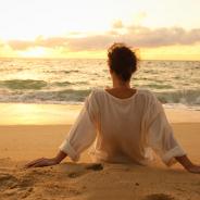 Programa Mindfulness para la Salud 16 – 17