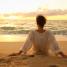 Programa Mindfulness para la Salud 17 – 18