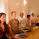 Vuelve la Escuela de Meditación
