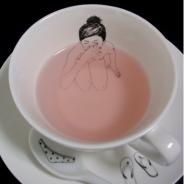 Conoce nuestro Té Creativo ART TEA