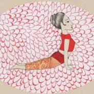 Charla y taller la Síntesis del Yoga