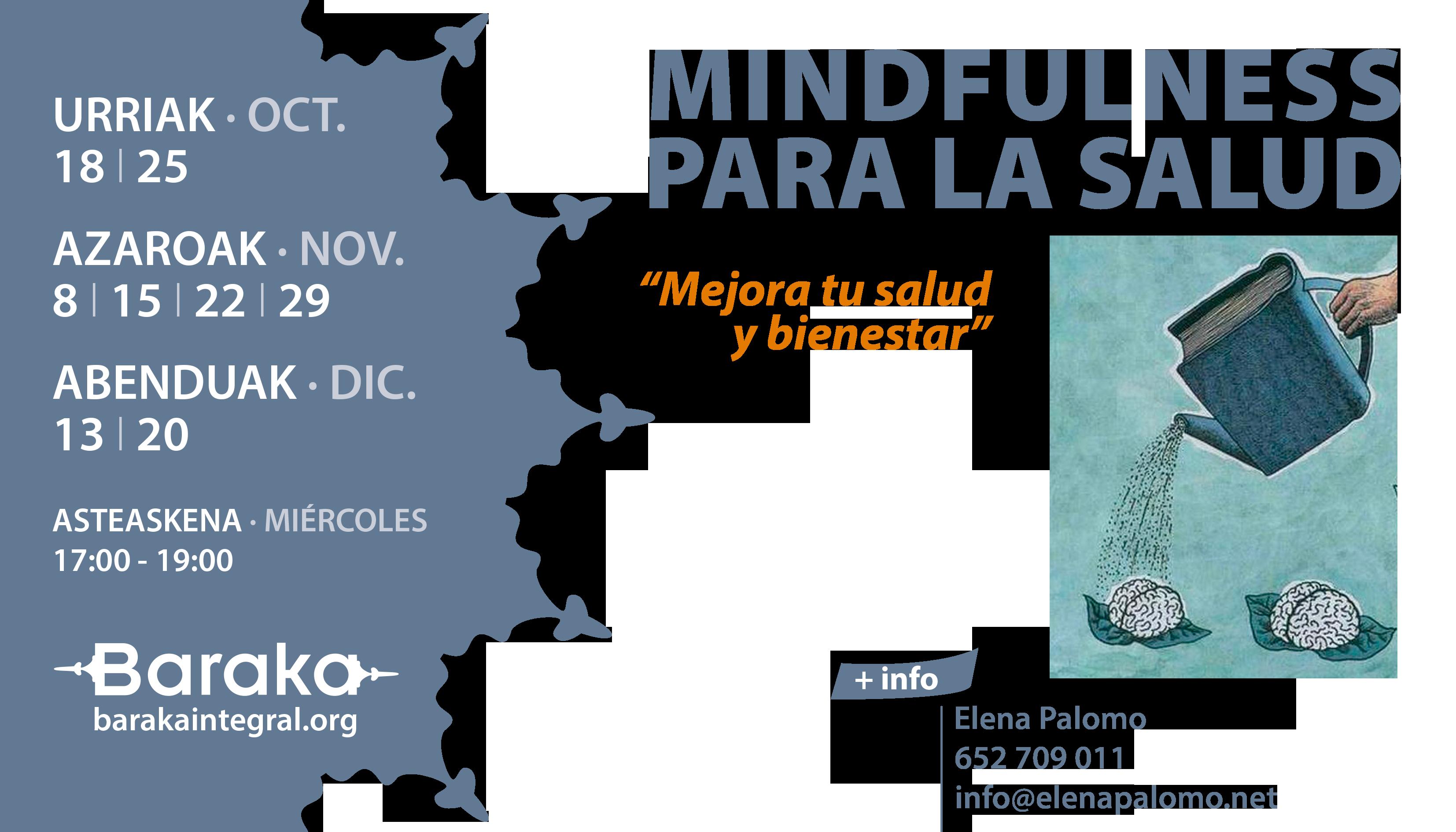 Mindfulness_Salud