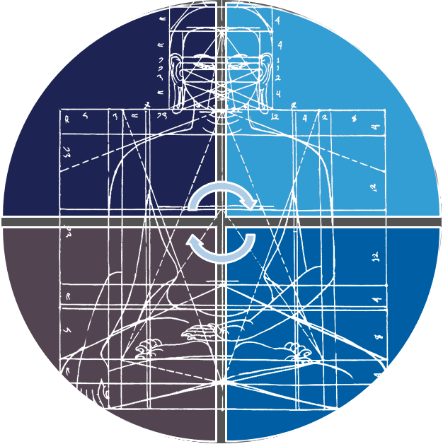 logo-avanzada-2016