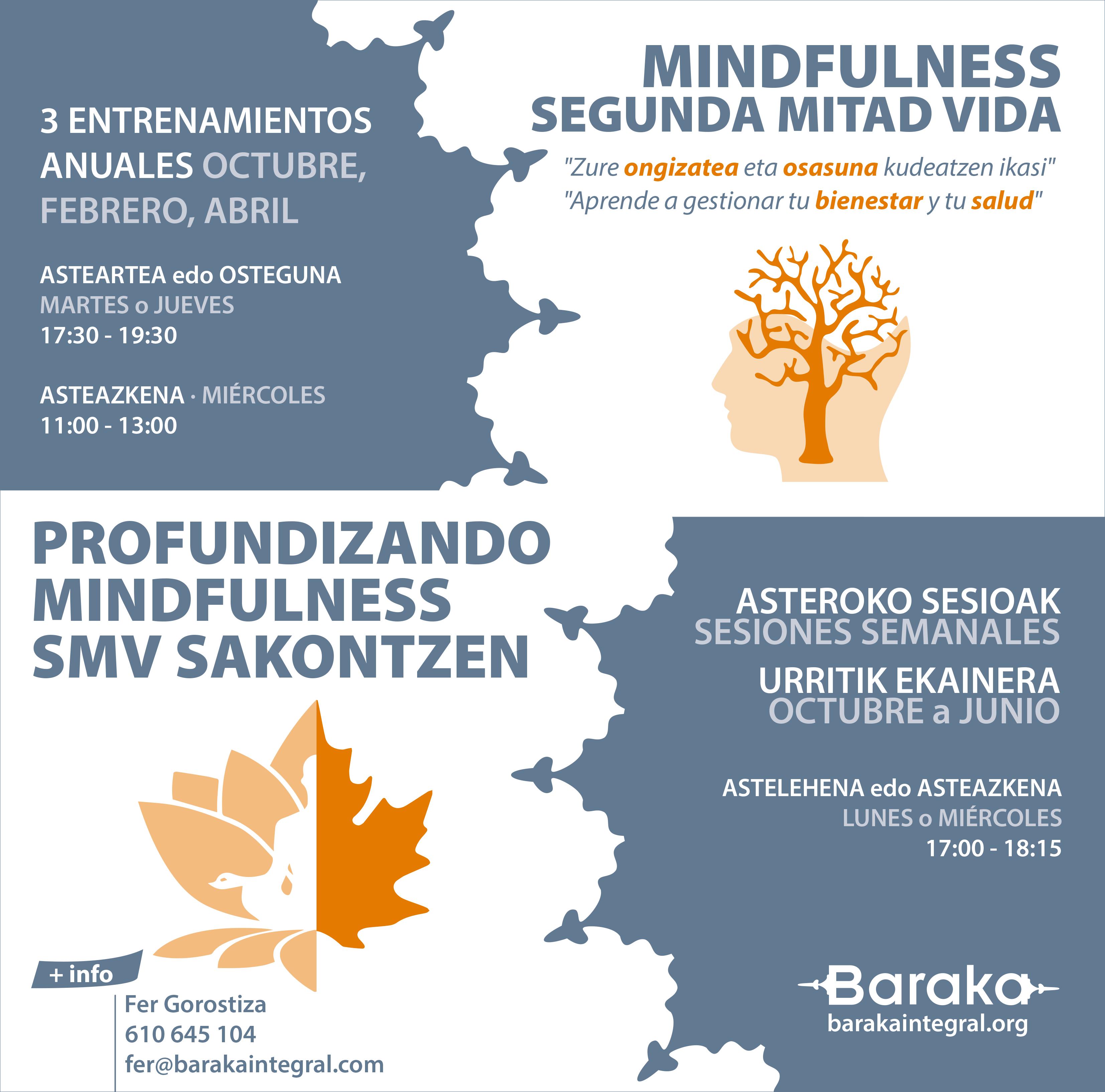 Mindfulness_SMV-copia