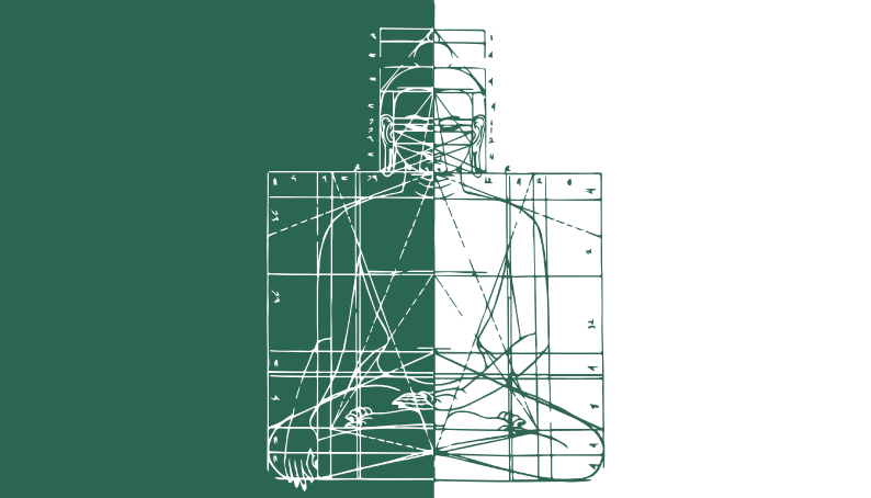 FORMACIÓN DE INSTRUCTORES EN MINDFULNESS (ANDALUCÍA)