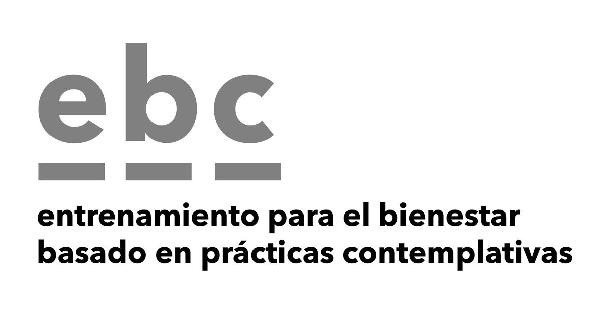 EBC MINDFULNESS Y PSICOLOGÍA POSITIVA