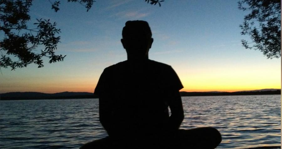 baraka mindfulness y Plenitud