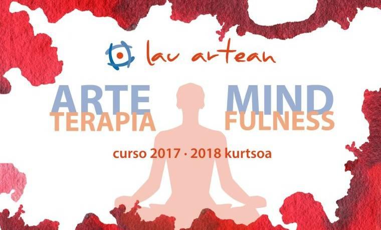 arteterapia_mindfulness_2017_2018