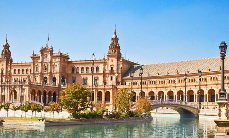 Mindfulness (Sevilla)