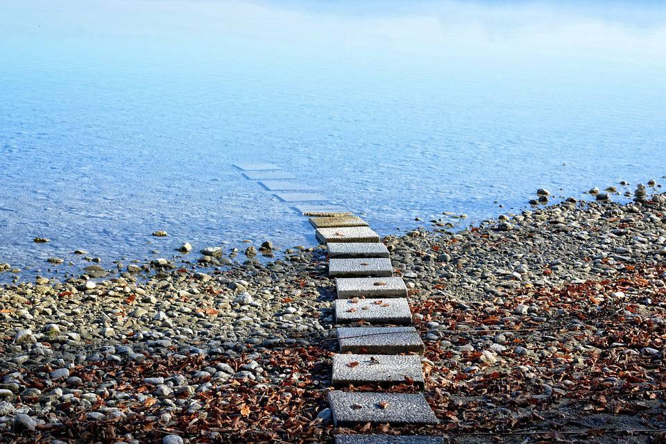 mindfulness Elche