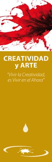 Baraka creatividad y arte