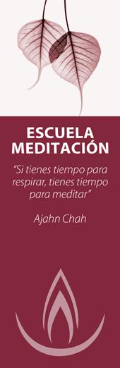 baraka-circulos-meditacion