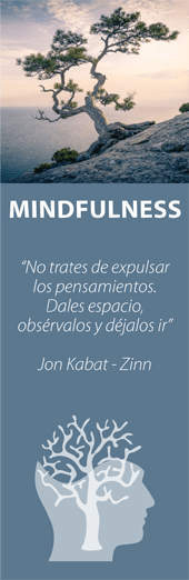 baraka-circulos-mindfulness