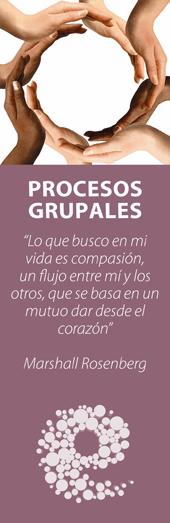 baraka-circulos-procesos