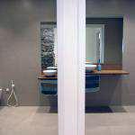 Baraka wc