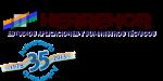 logo herrekor