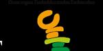 logo osasungoa