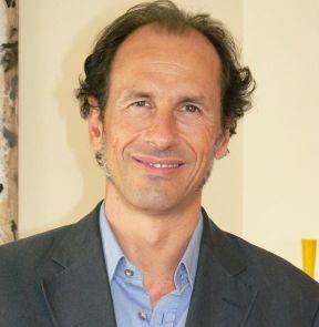 Baraka Andrés Martín