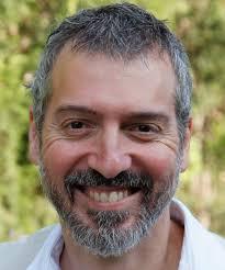 BARAKA CARLOS MATEO