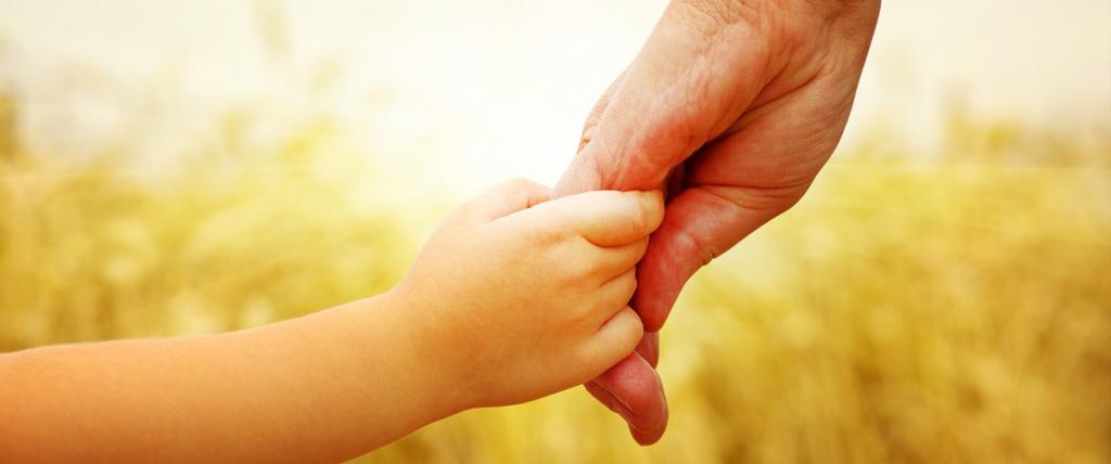 Baraka mindfulness padres