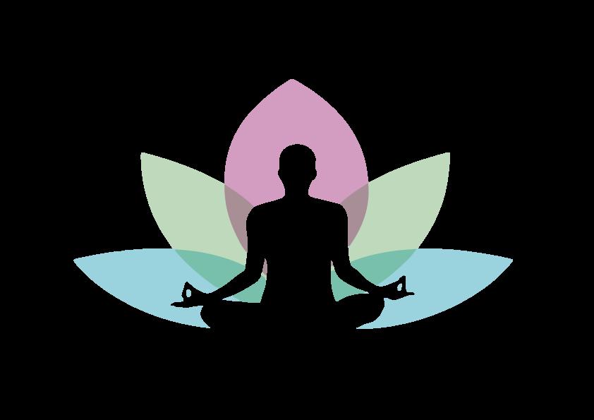 mindfulness y yoga julio baraka