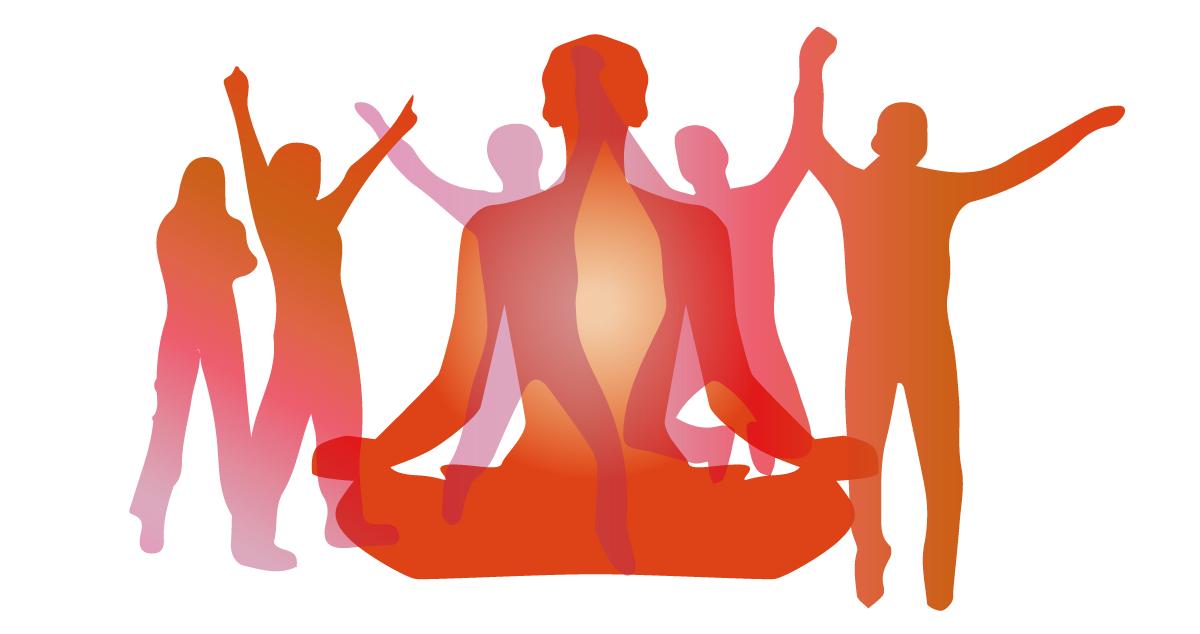 Baraka Mindfulness y Adolescentes
