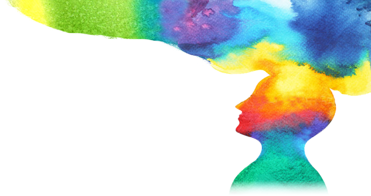 Mindfulness yCreatividad