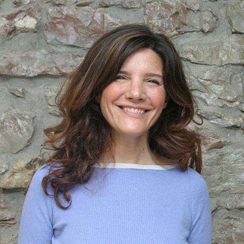 Baraka Elena Palomo