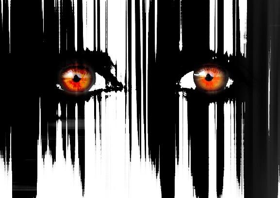 Baraka Mindfulness y Procesos: el miedo