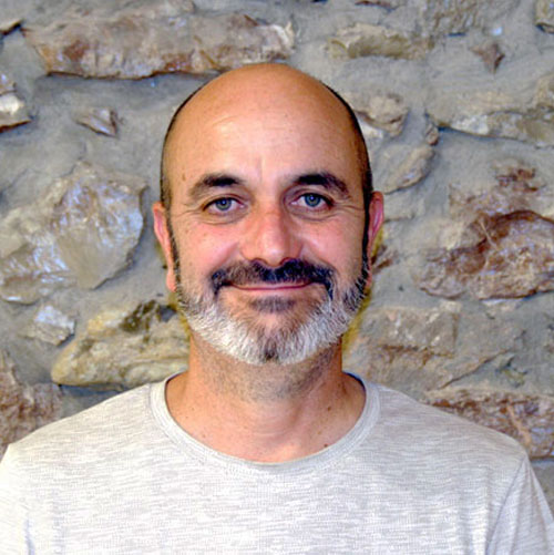 Baraka Pablo Lasa