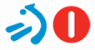 Logo_ETB1