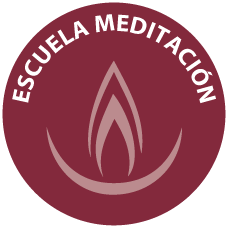 baraka-escuela-meditacion