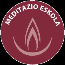 Baraka meditazio eskola