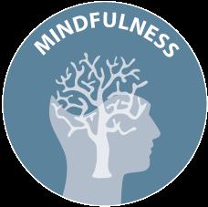 Baraka Mindfulness