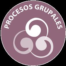Baraka Procesos Grupales