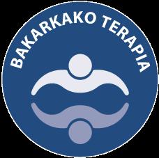 Baraka Bakarkako Terapia