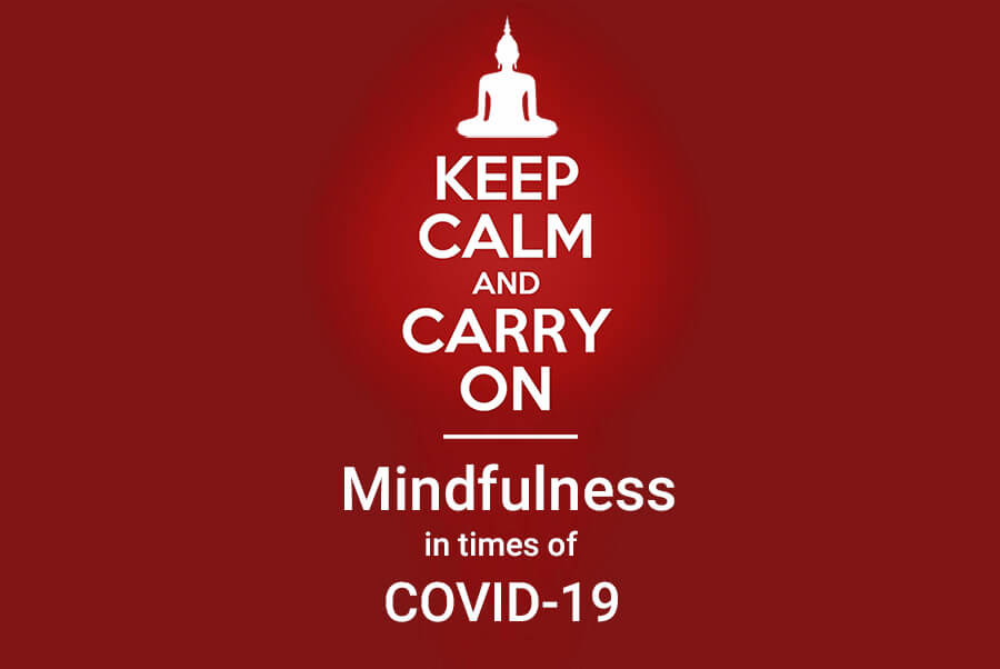 Keep-Calm-Mindfulness