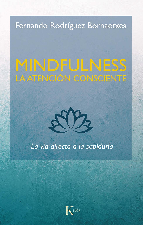 libro fernando mindfulness baraka